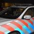 Despues di investigashon: Agentenan polisial bèk na trabou