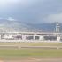 EZ Air ta pidi pèrmit pa bula Medellín