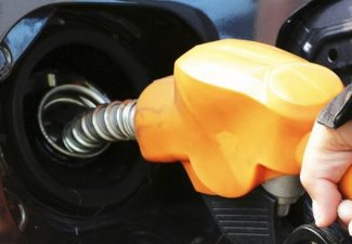 Preis di gasoline na Boneiru ta subi ku kasi 20%