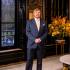 Rei Willem Alexander lo habri eksposishon tokante sklabitut den Rijksmuseum