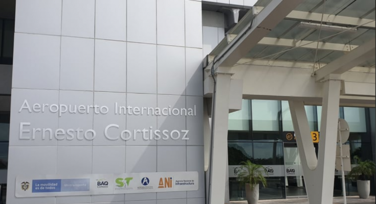 Biniendo for di Amerika Latina: Kuarentena sentral no ta obligatorio mas