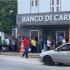 Banko Sentral ke bende Banco di Caribe