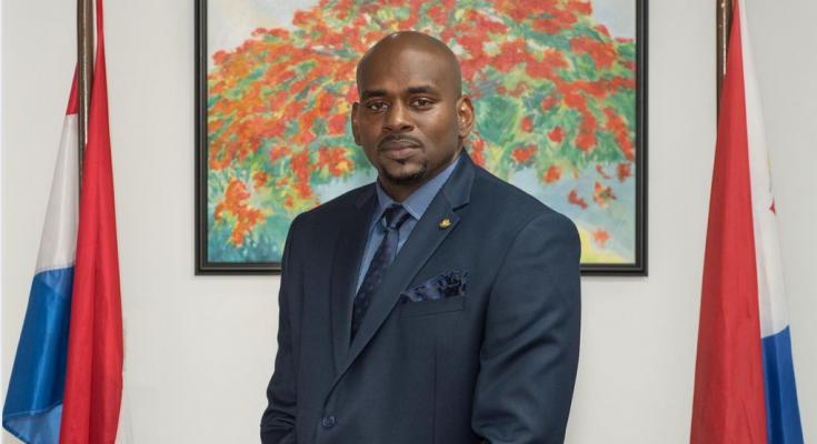 Residente ful bakuná awor por bula pa St. Maarten tambe sin hasi tèst di PCR