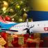 EZ Air ta kuminsá bula Medellín for di komienso di desèmber